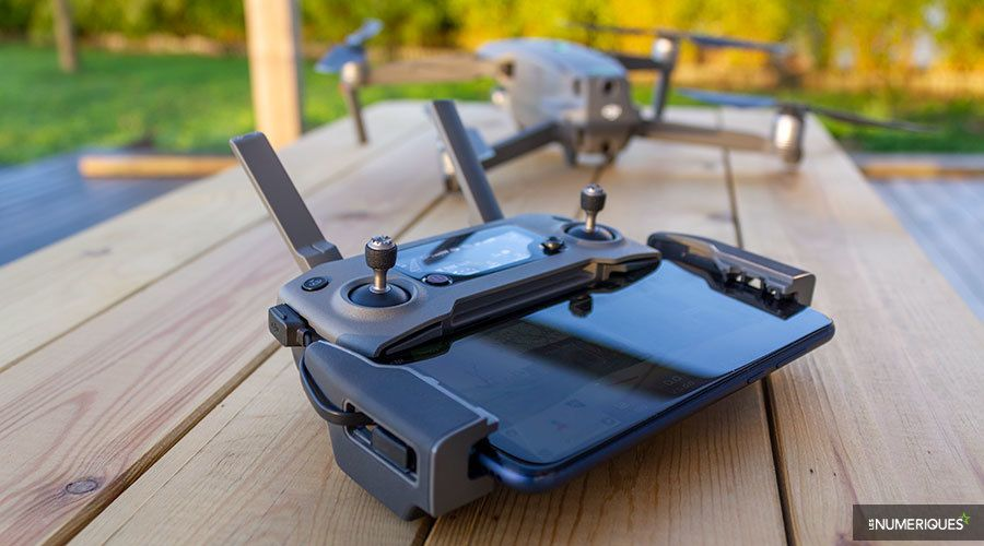 Drone-quadrirotor_DJI_Mavic-2-Zoom_Test_05.jpg