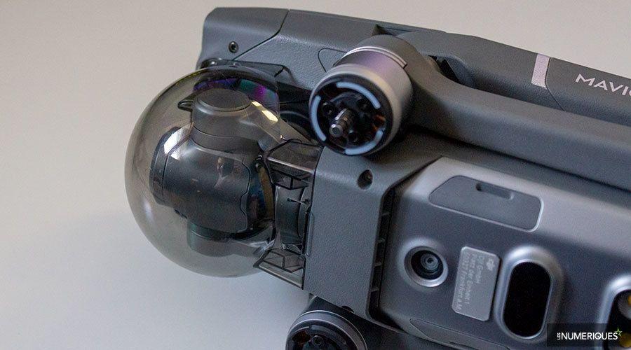 Drone-quadrirotor_DJI_Mavic-2-Zoom_Test_08.jpg