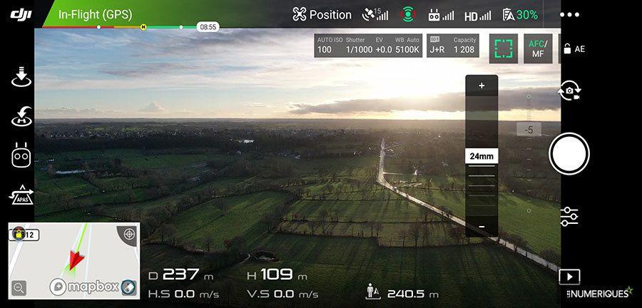 Drone-quadrirotor_DJI_Mavic-2-Zoom_Test_Interface_01.jpg