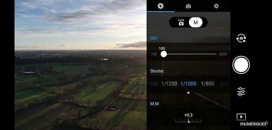 Drone-quadrirotor_DJI_Mavic-2-Zoom_Test_Interface_02.jpg