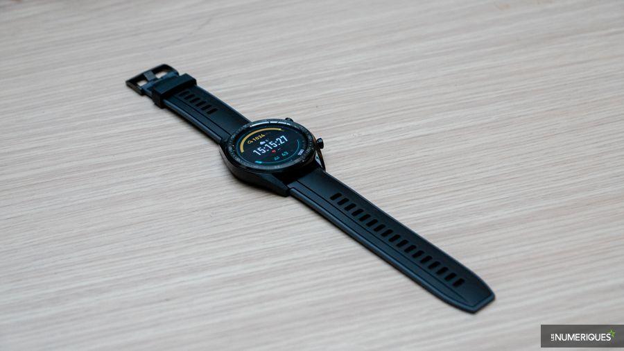 Huawei-Watch-GT 01.jpg