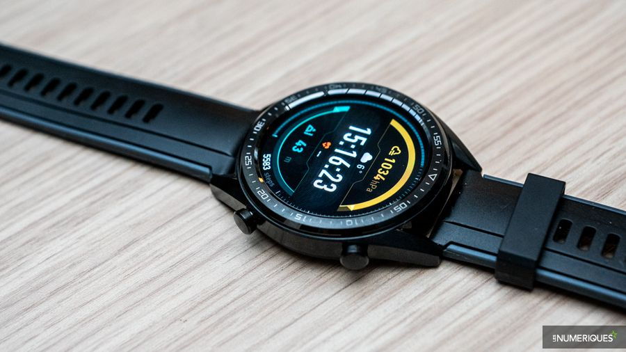 Huawei-Watch-GT-02.jpg