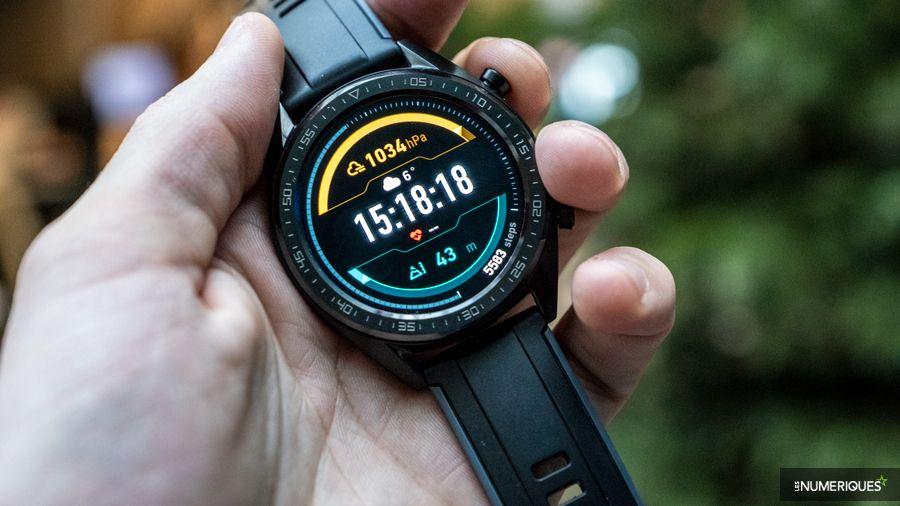 Huawei-Watch-GT-04.jpg