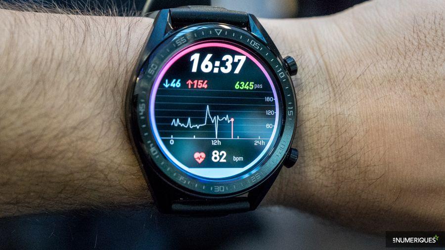 Huawei-Watch-GT-05.jpg
