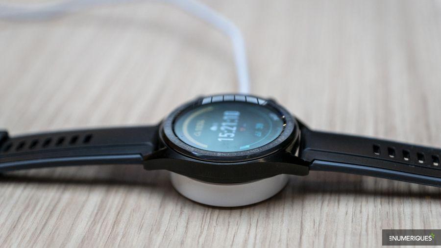 Huawei-Watch-GT-06.jpg