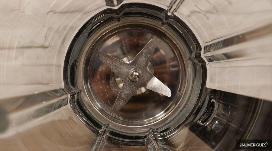 test-Moulinex-ultrablend-Cook-couteau.jpg