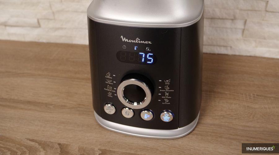 test-Moulinex-ultrablend-Cook-panneau.jpg