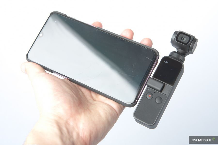 DJI - Osmo Pocket-059.jpg