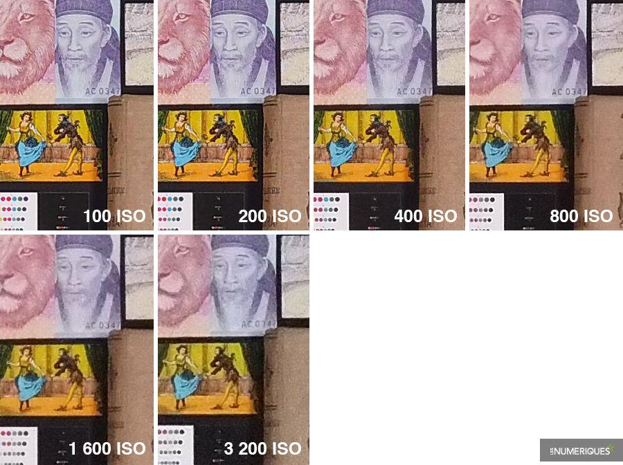 Scène test – Montée ISO Osmo Pocket.jpg