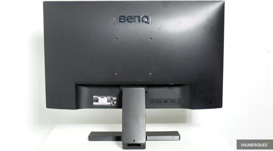 BenQ-GW2480-5.jpg