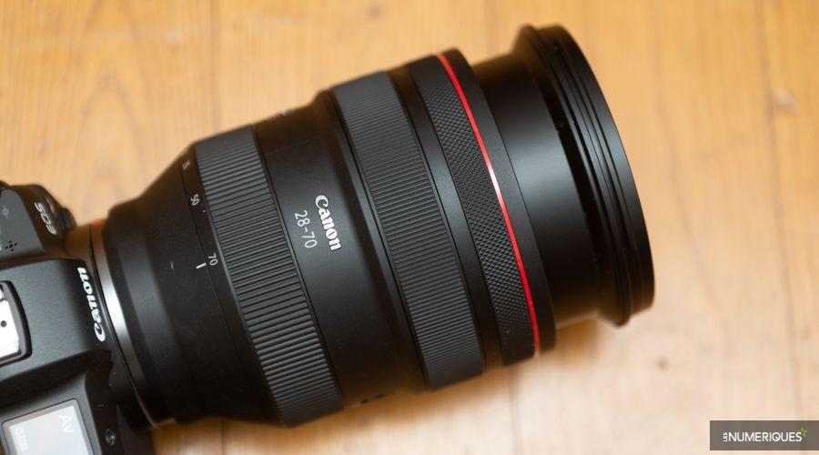 test_canon_RF_28-70mm-2.jpg