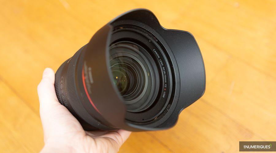 test_canon_RF_28-70mm-9.jpg