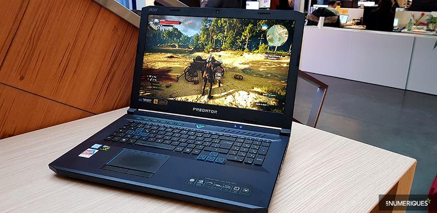 Test Acer Predator Helios 500 2.jpg