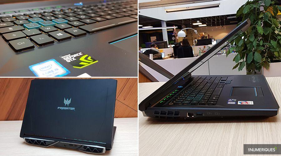 Test Acer Predator Helios 500 3.jpg