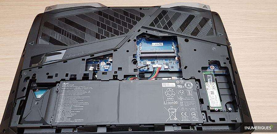 Test Acer Predator Helios 500 4.jpg