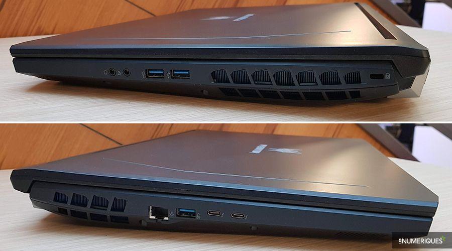 Test Acer Predator Helios 500 5.jpg