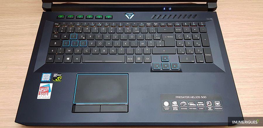 Test Acer Predator Helios 500 9.jpg