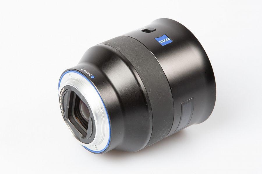 zeiss-batis-40mm-f-2-cf-test-review-bague-caoutchouc.jpg