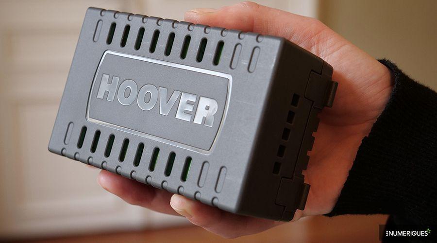 batterie-hoover.jpg