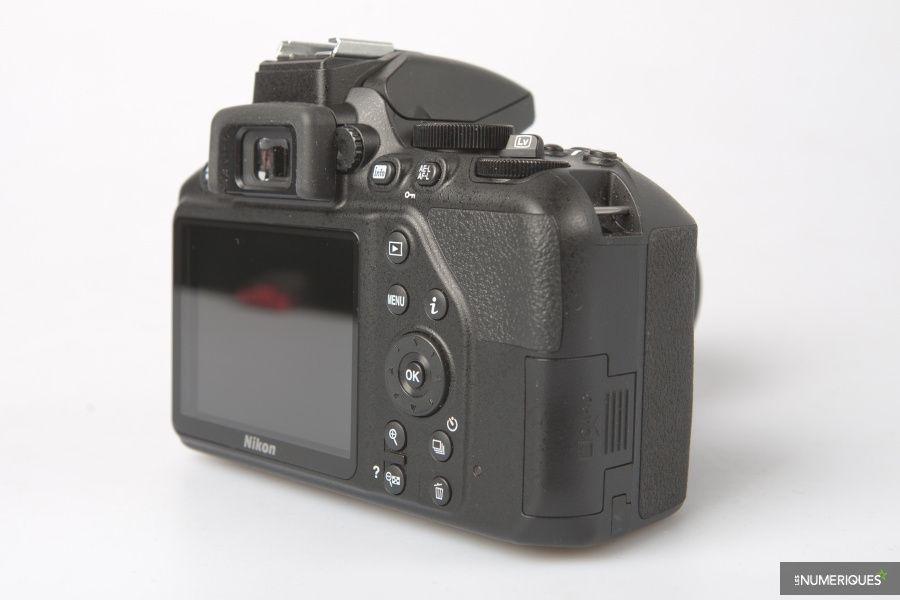 Nikon D3500-087.jpg