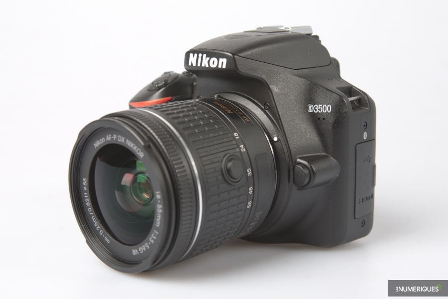 Nikon D3500-088.jpg