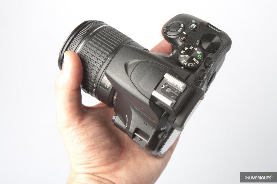 Nikon D3500-090.jpg