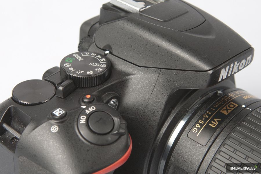 Nikon D3500-092.jpg