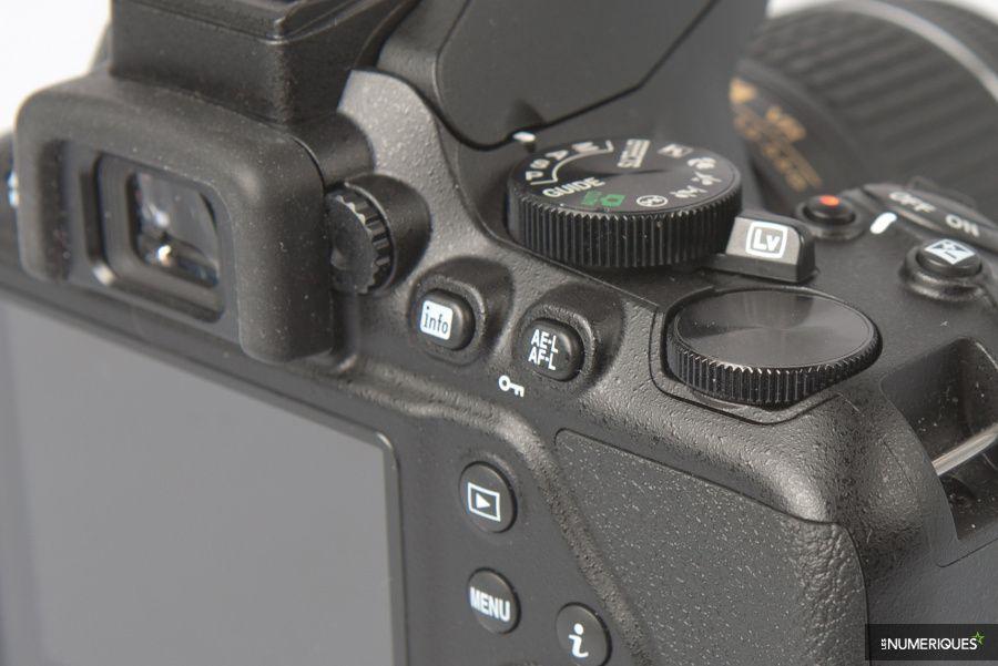 Nikon D3500-094.jpg