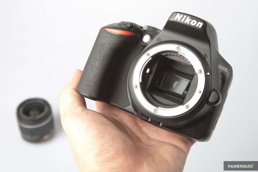 Nikon D3500-096.jpg