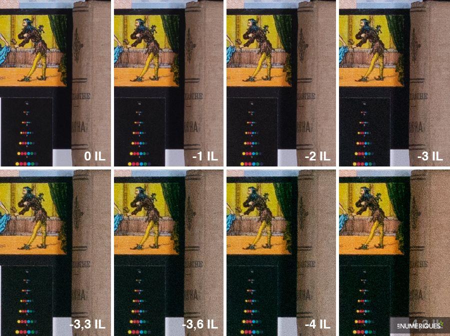 Scène test – Dynamique sous-exposition D3500.jpg