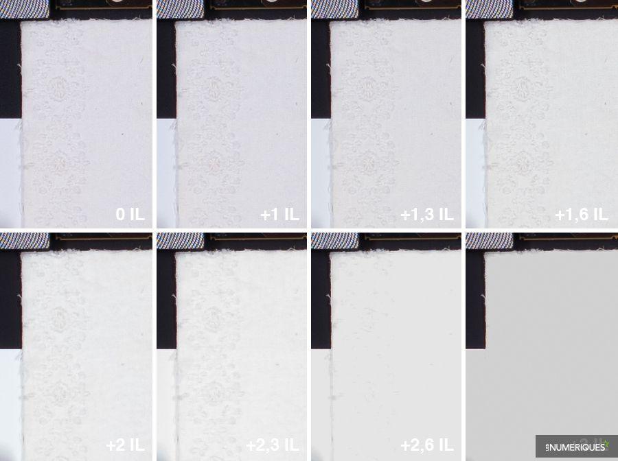 Scène test – Dynamique surexposition D3500.jpg