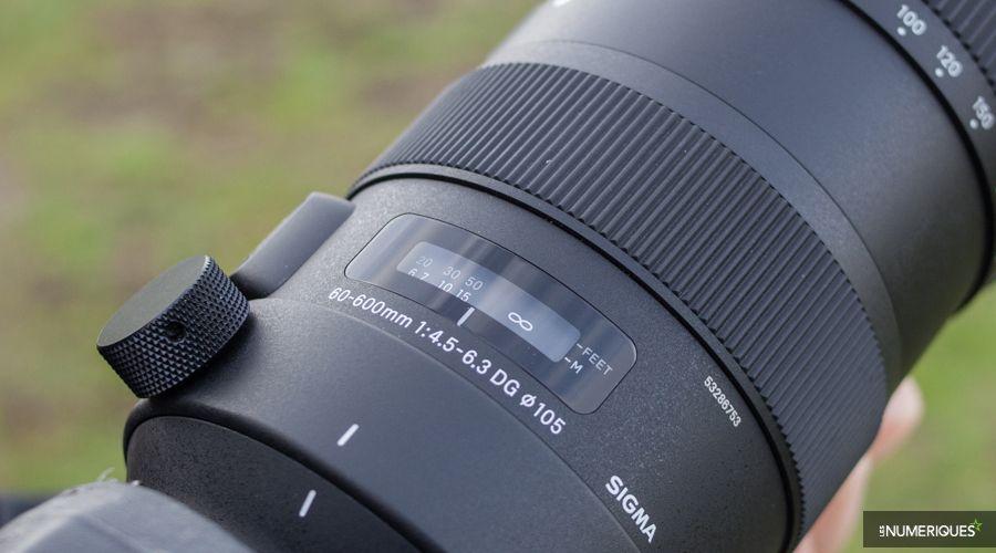 test_sigma_60-600mm-21.jpg