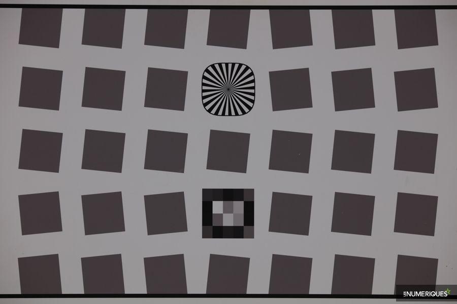 test_sigma_60-600mm_distorsion_300mm.jpg