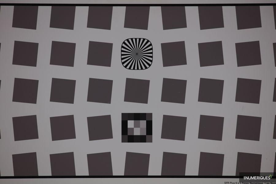 test_sigma_60-600mm_distorsion_600mm.jpg