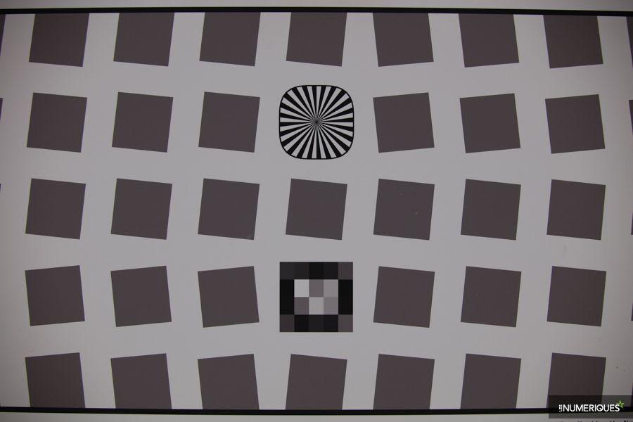 test_sigma_60-600mm_distorsion_60mm.jpg