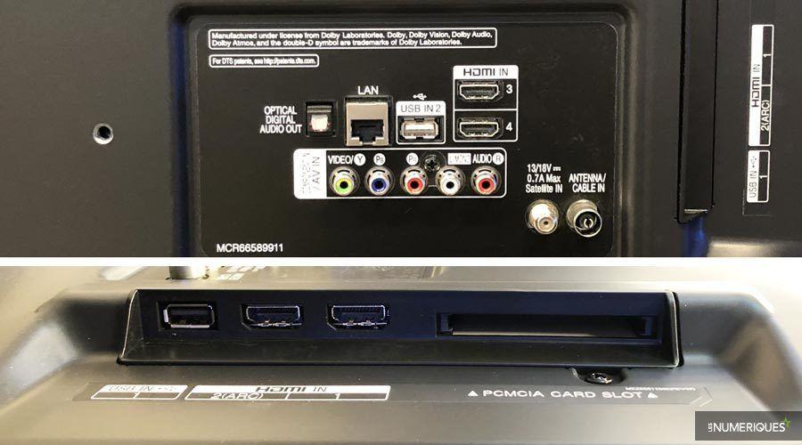 LG-43UK6500-1-l.jpg