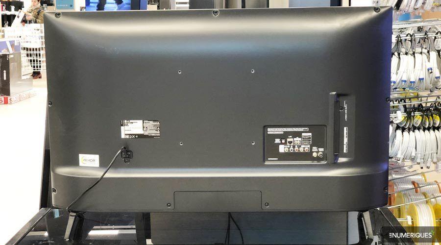 LG-43UK6500-2.jpg