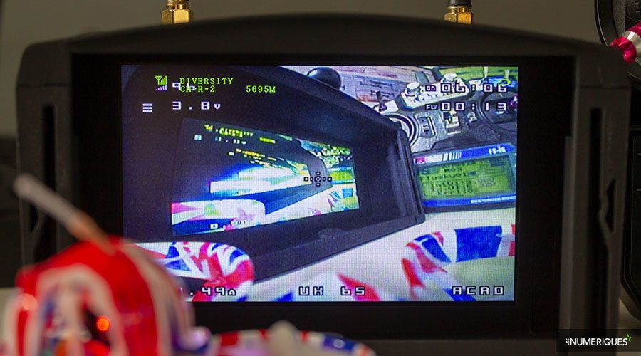 Mini-drone_Quadrirotor_Eachine_UK65_Test_04.jpg