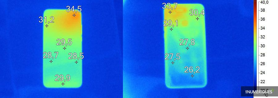 Thermique_View_20.jpg