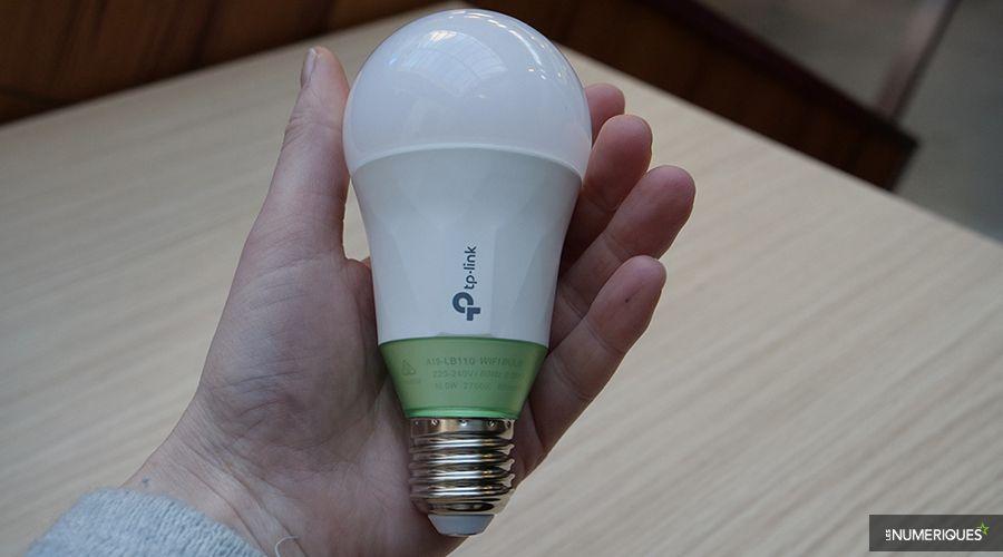 ampoule-tp-link.jpg