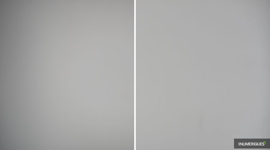 Comparaison – Vignettage 18 mm f3.5 et f5.6.jpg
