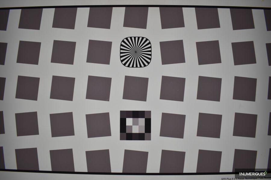 Distorsion 18 mm DSC_0034.JPG