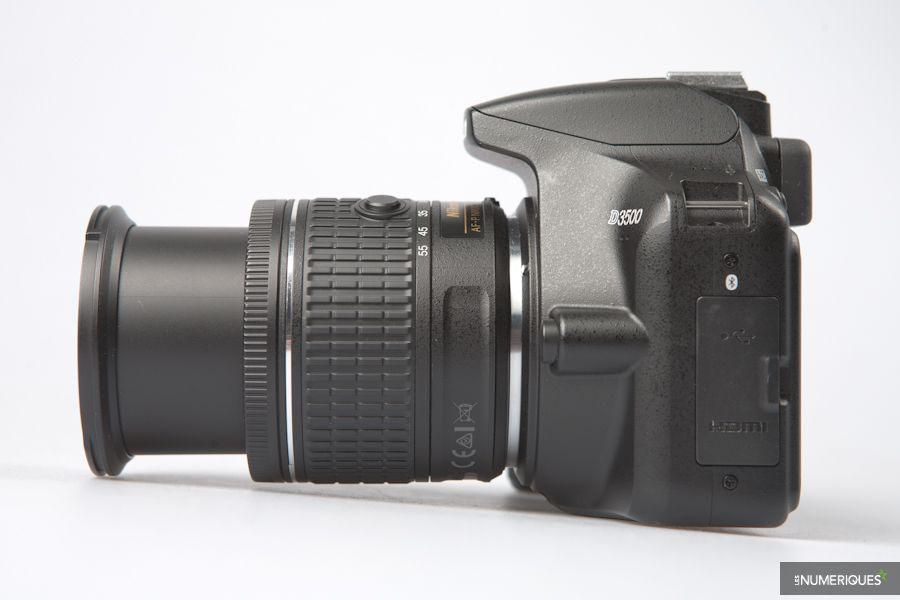 Nikon Nikkor 18-55 mm 3,5-5,6-114.jpg