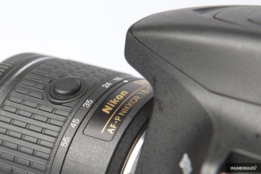 Nikon Nikkor 18-55 mm 3,5-5,6-115.jpg