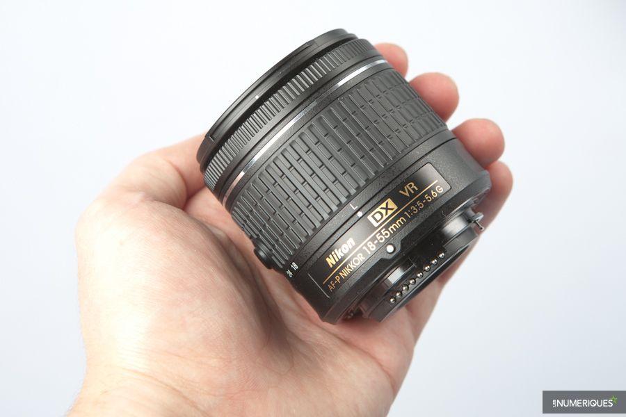 Nikon Nikkor 18-55 mm 3,5-5,6-116.jpg