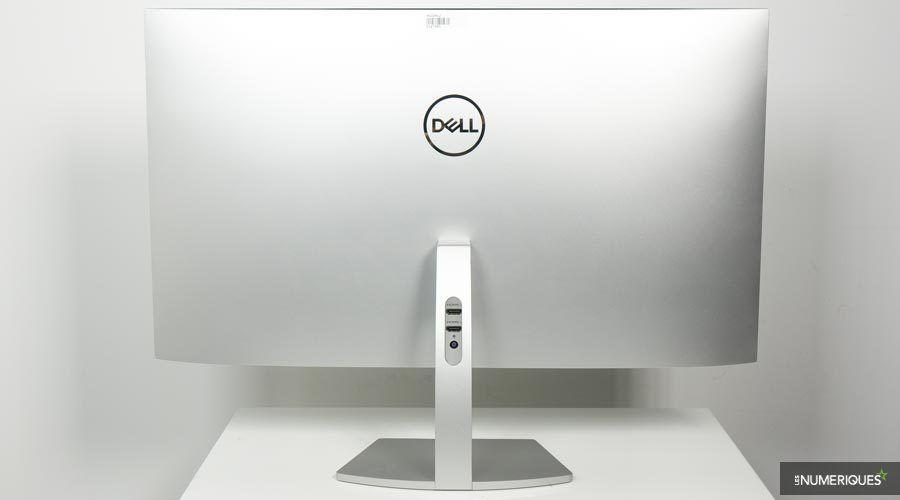 Dell-S2719DM-4.jpg