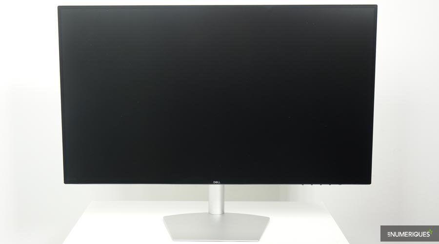 Dell-S2719DM-6.jpg