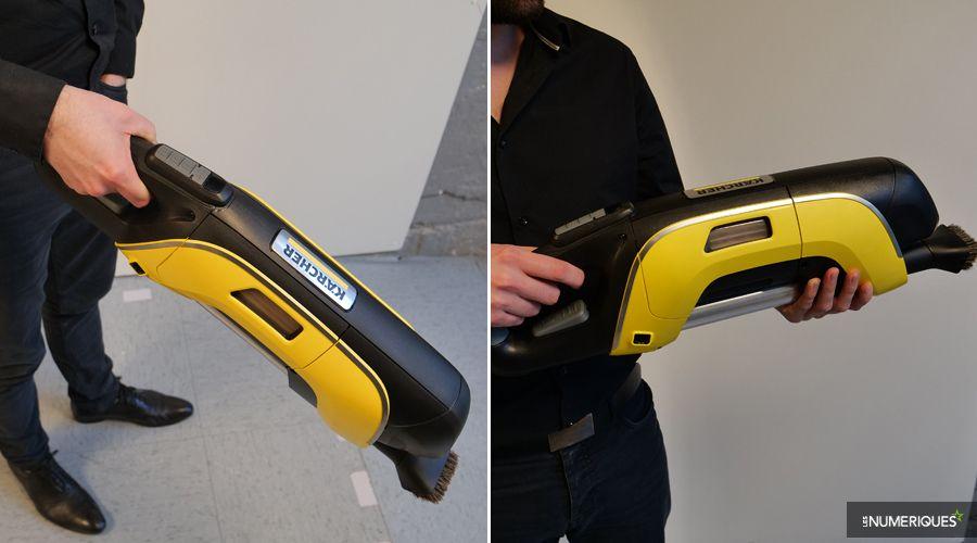 test-Karcher-VC5-Cordless-Premium-aspirette.jpg