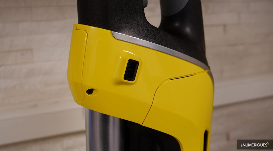 test-Karcher-VC5-Cordless-Premium-prise.jpg