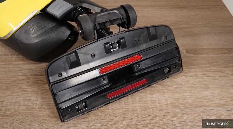 test-Karcher-VC5-Cordless-Premium-tete.jpg